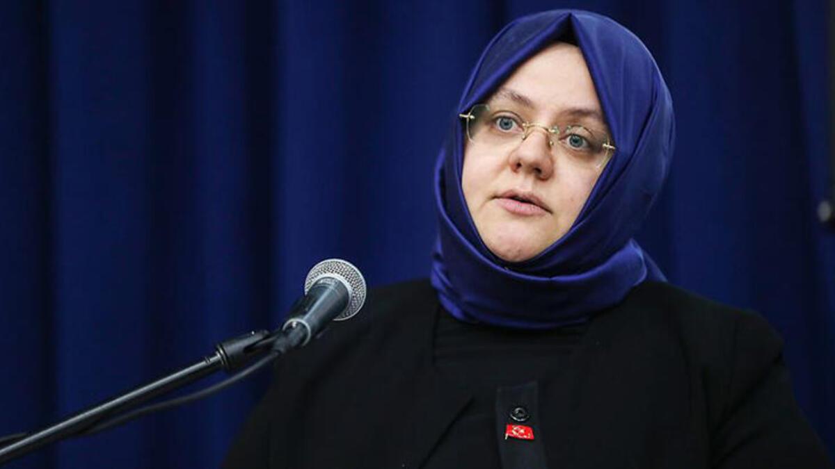 Bakan Selçuk'tan Samsun'daki kadın cinayetine ilişkin açıklama: Davaya müdahil olacağız