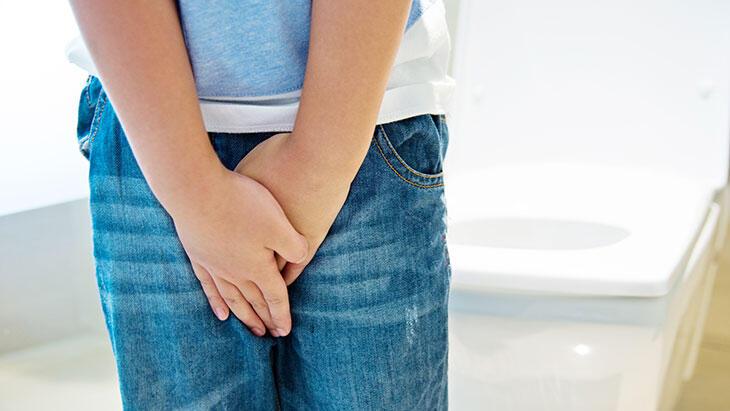 Çocuklarda kasık fıtığı tedavisi hakkında bilmeniz gerekenler