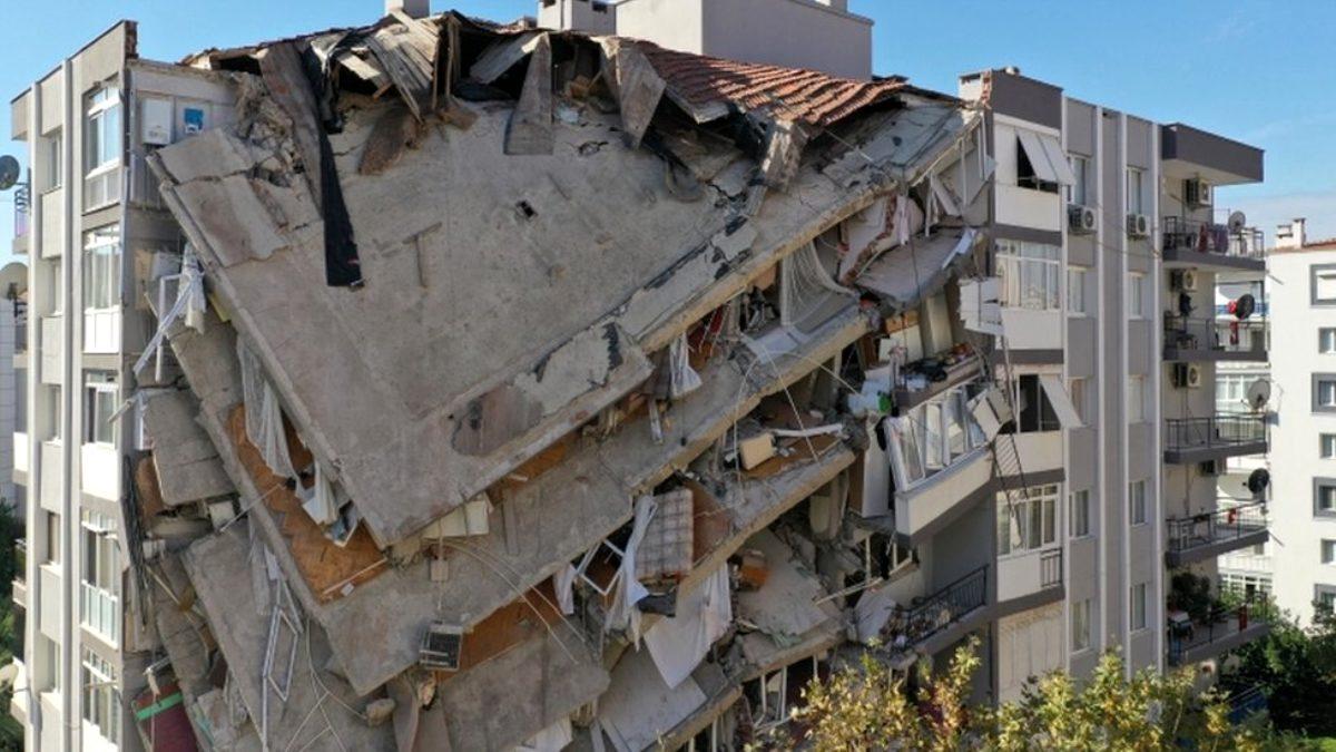 Deprem: Japonya'da bina projelerini kim hazırlıyor, yönetmelikler nasıl yenileniyor?