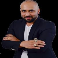 Abdulkadir ŞEKER